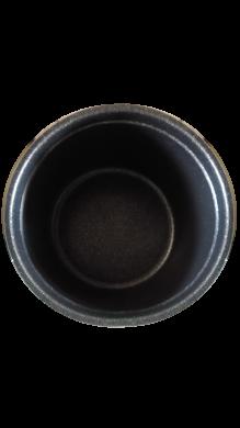 """Чаша с покрытием """"Maifanitum"""" 5л./QDL Чаша для мультиварок ARC моделей QDL на 5л."""